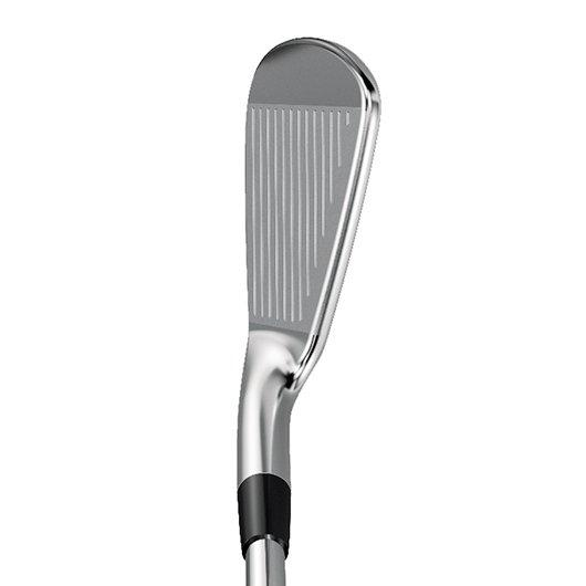 Mizuno MP20 MMC Irons