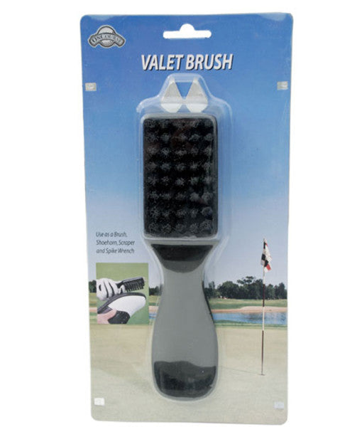 Valet Brush
