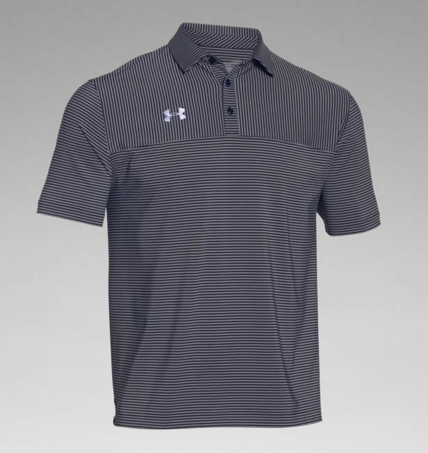 Under Armour Clubhouse Polo