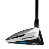 TaylorMade SIM Fairway<BR><B><font color = red>PRICE REDUCTION!</b></font>