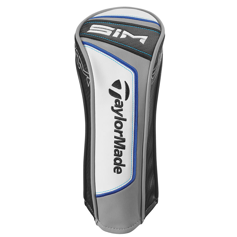 TaylorMade SIM MAX Fairway<BR><B><font color = red>PRICE REDUCTION!</b></font>
