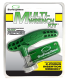 Multi-Wrench Kit