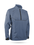 Sun Mountain Tour Series Long Sleeve Pullover