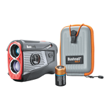 Bushnell Tour V5 Shift Laser Rangefinder