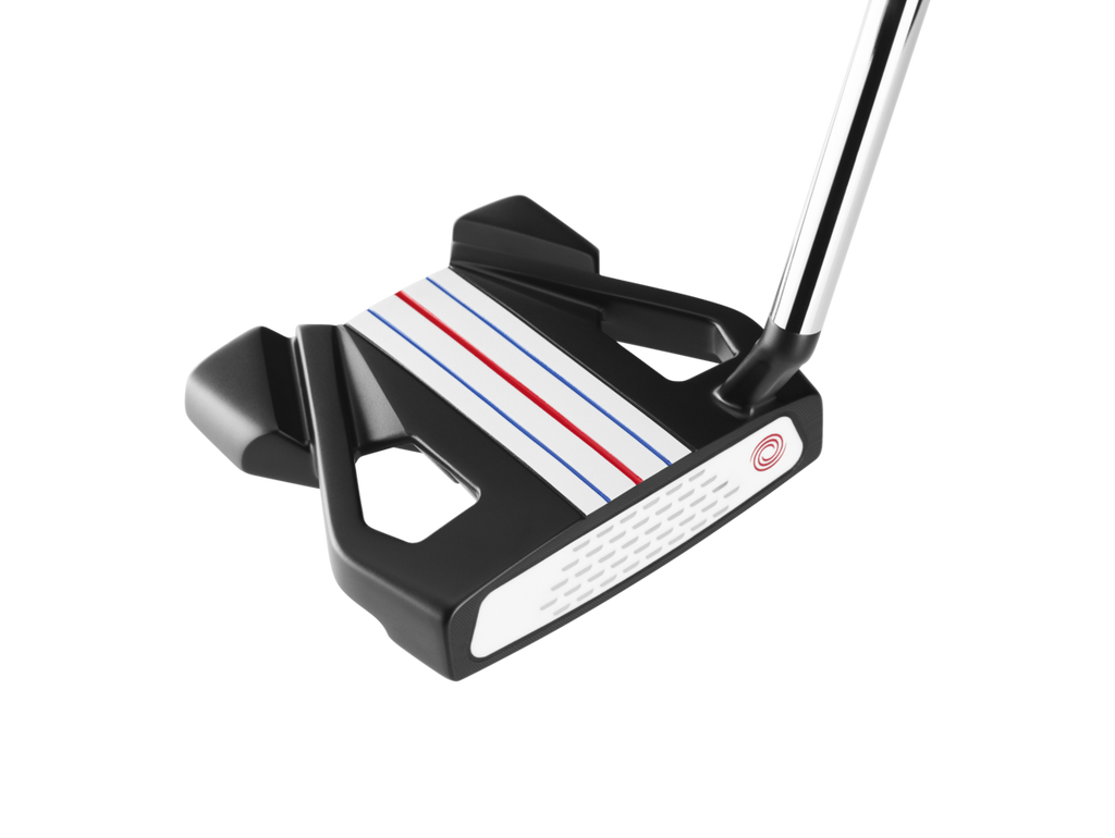 Odyssey Triple Track TEN S Putter