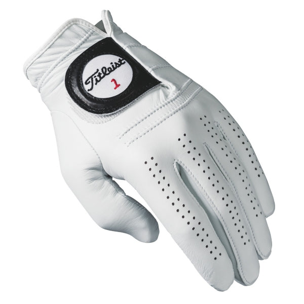 Titleist Women's Players Glove<BR><B><font color =red>SPECIAL! BUY 6 OF SAME SIZE FOR $120! ENTER CODE WTP AT CHECKOUT</b></font>