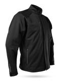 Sun Mountain Weathershield Jacket