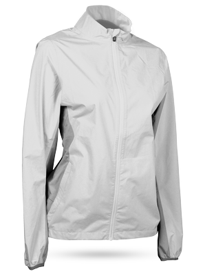 Sun Mountain Women's Monsoon Jacket