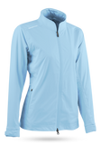 Sun Mt. Women's Rainflex Jacket