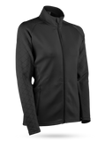 Sun Mountain Women's ThermaFlex Jacket