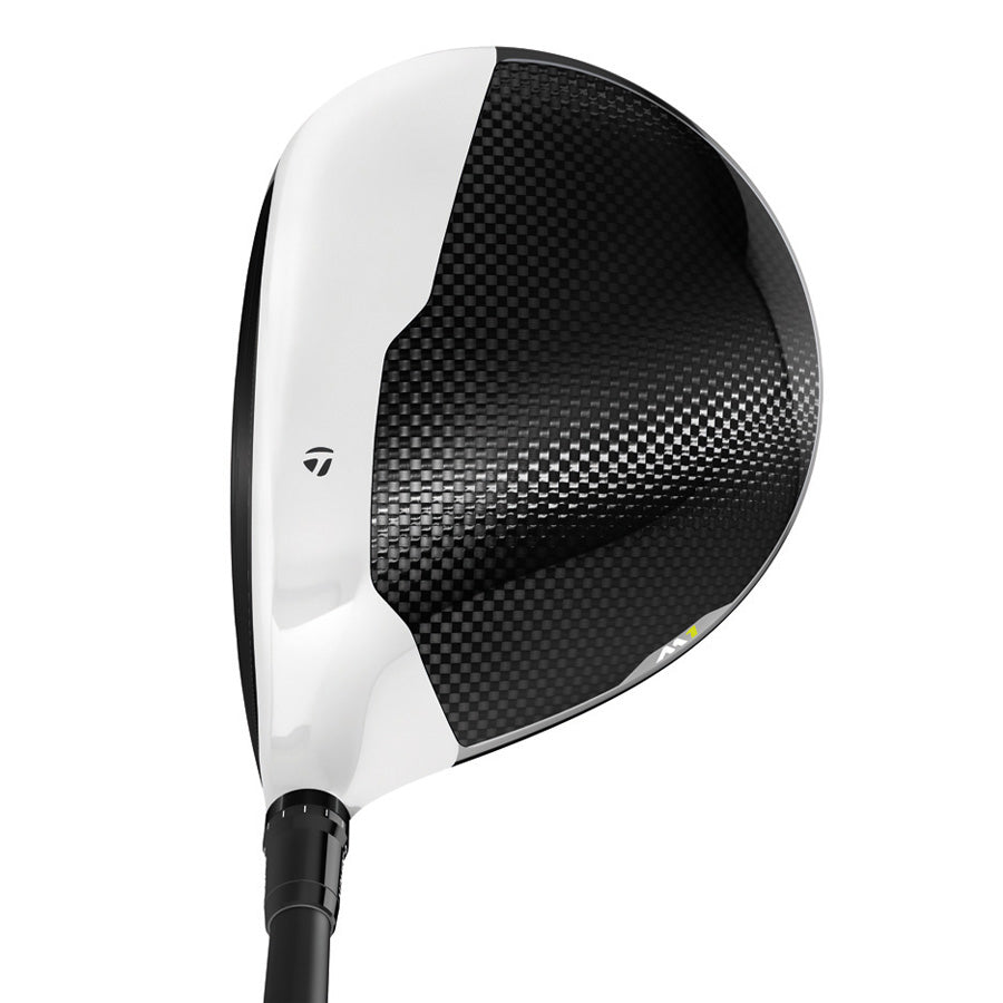 PreOwned TaylorMade 2017 M1 Driver
