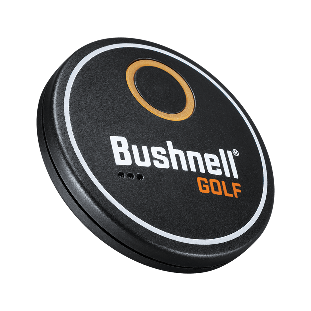 Bushnell Wingman Audio<BR><B><font color = red>NEW FOR 2020</b></font>