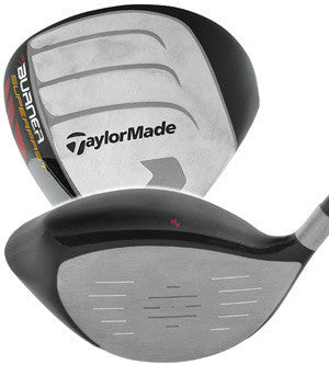 PreOwned TaylorMade SuperFast Driver