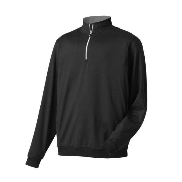 FootJoy Performance Half Zip Pullover