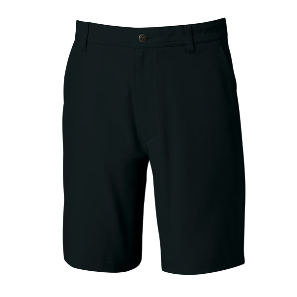 FootJoy Lightweight Flat Front Shorts
