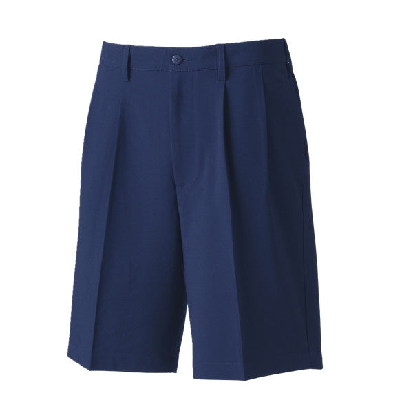 FootJoy Performance Pleated Shorts