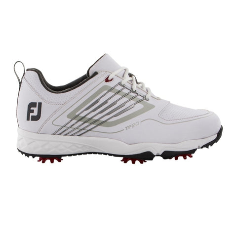 FootJoy Jr DNA 45014
