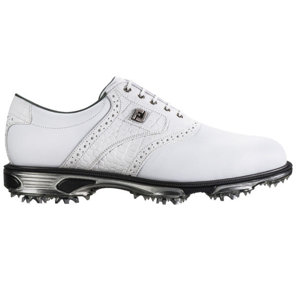 FootJoy DryJoy Tour Men's Golf Shoe 53673