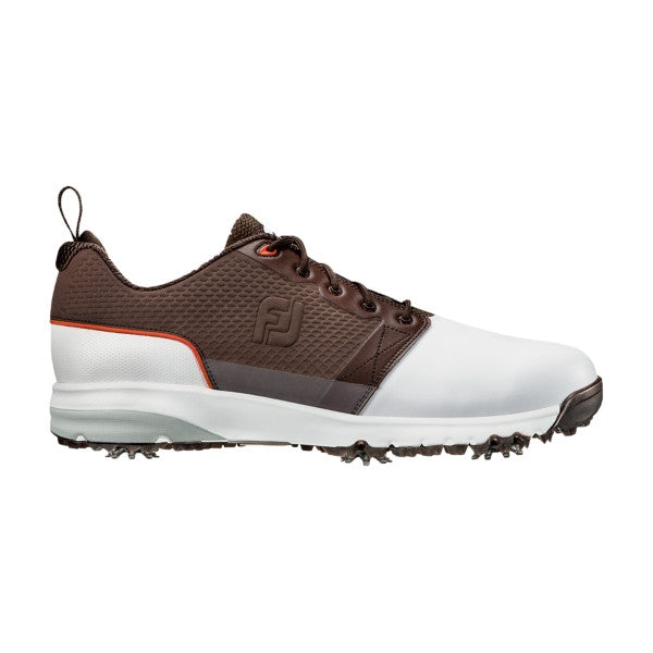 FootJoy Contour Fit 54096 Golf Shoes
