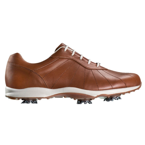 FootJoy Women's Embody 96106<BR><B><Font Color=RED>Previous Season Style!!</B></FONT>