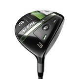 Callaway Women's EPIC Speed Max Fairway
