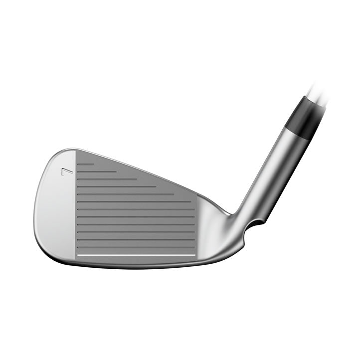 Ping G425 Irons - Steel