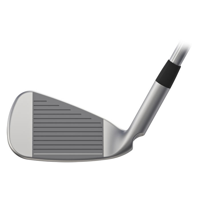 Ping G700 Irons - Steel<BR><B><font color = red>SALE PRICE!</b></font>