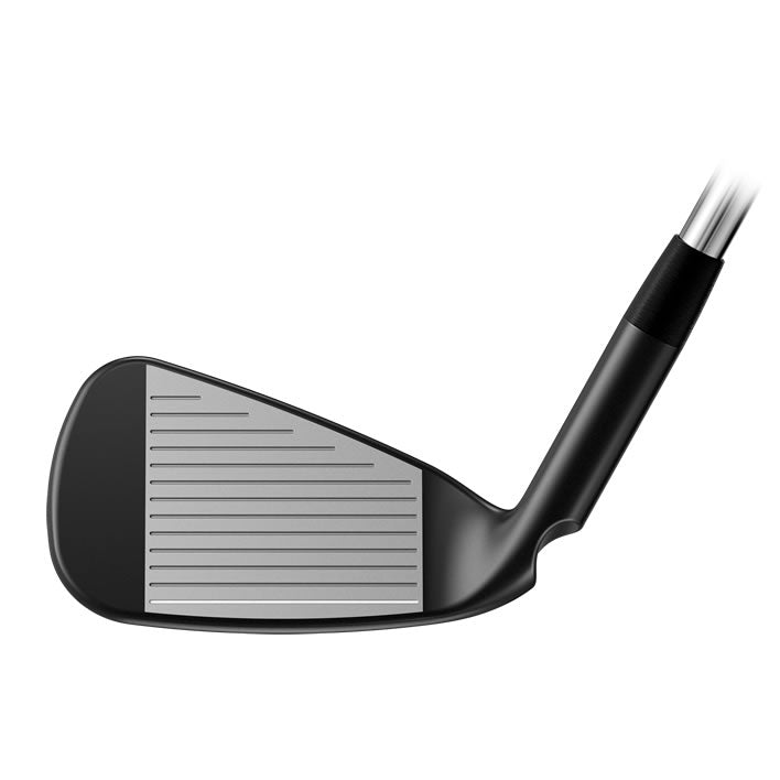 Ping G710 Irons - Steel