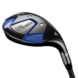 Callaway Women's Big Bertha 21 REVA Hybrid