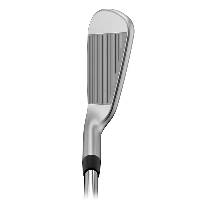 Ping i210 Irons - Steel Shaft