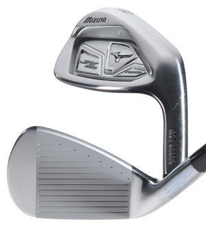 PreOwned Mizuno JPX 850 Forged LH