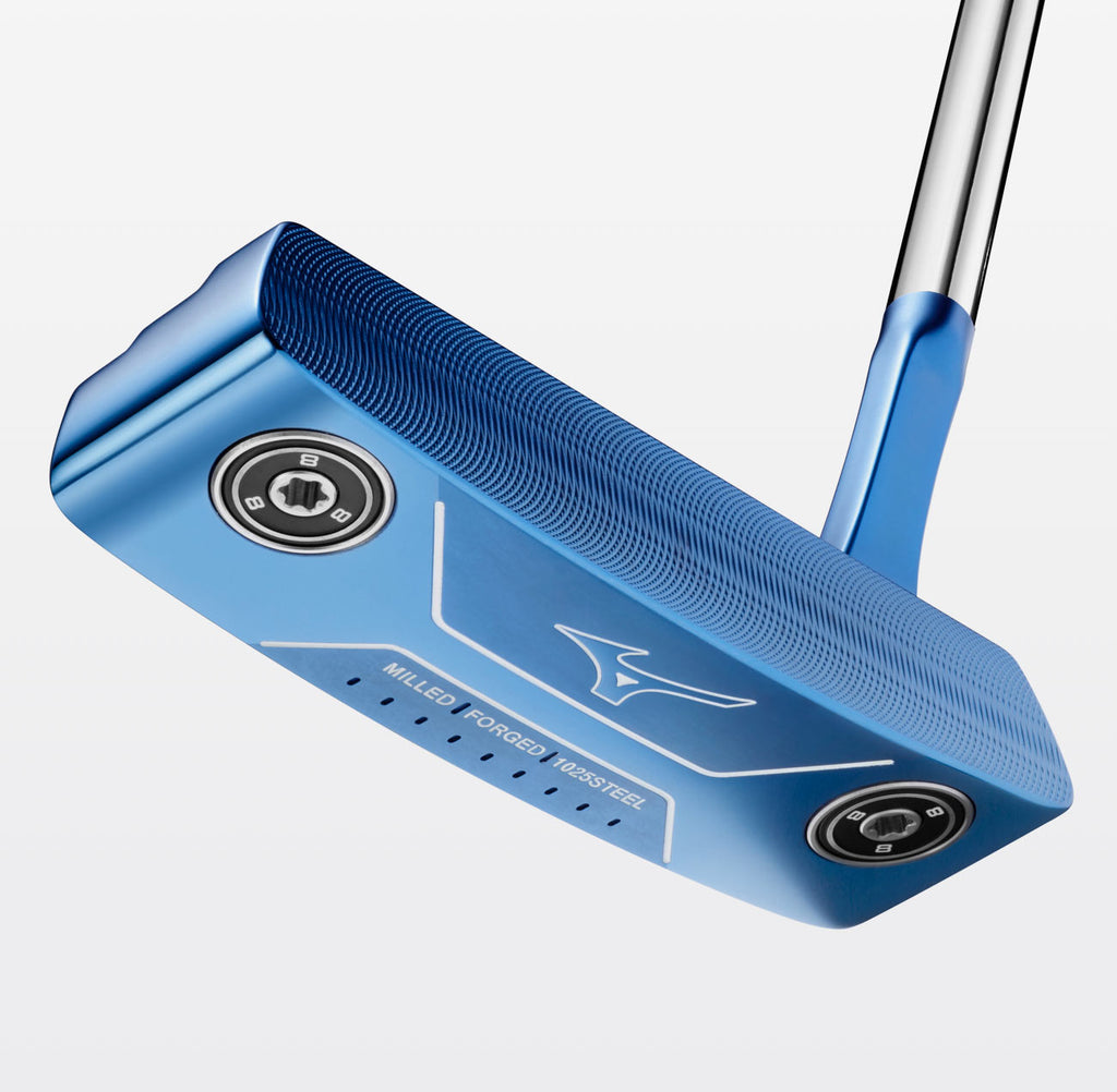 Mizuno M. Craft I Putters