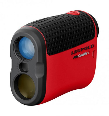 Bushnell Pro X2 Rangefinder<BR><B><font color = red>SPRING SAVINGS!</b></font>