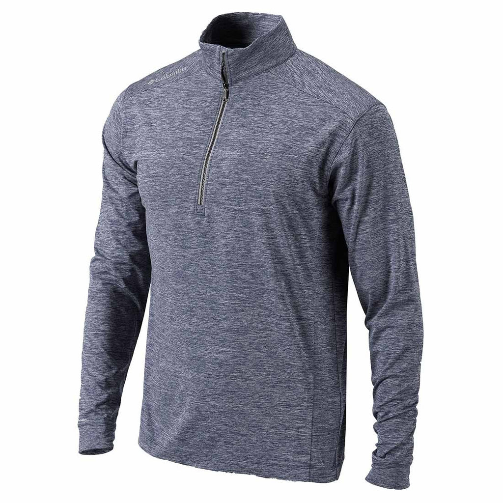 Columbia Power Fade Pullover