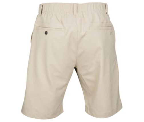 UnderArmour Showdown Shorts
