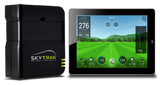SkyTrack Golf Launch Monitor<BR><B><font color = red> Best Value</b></font>