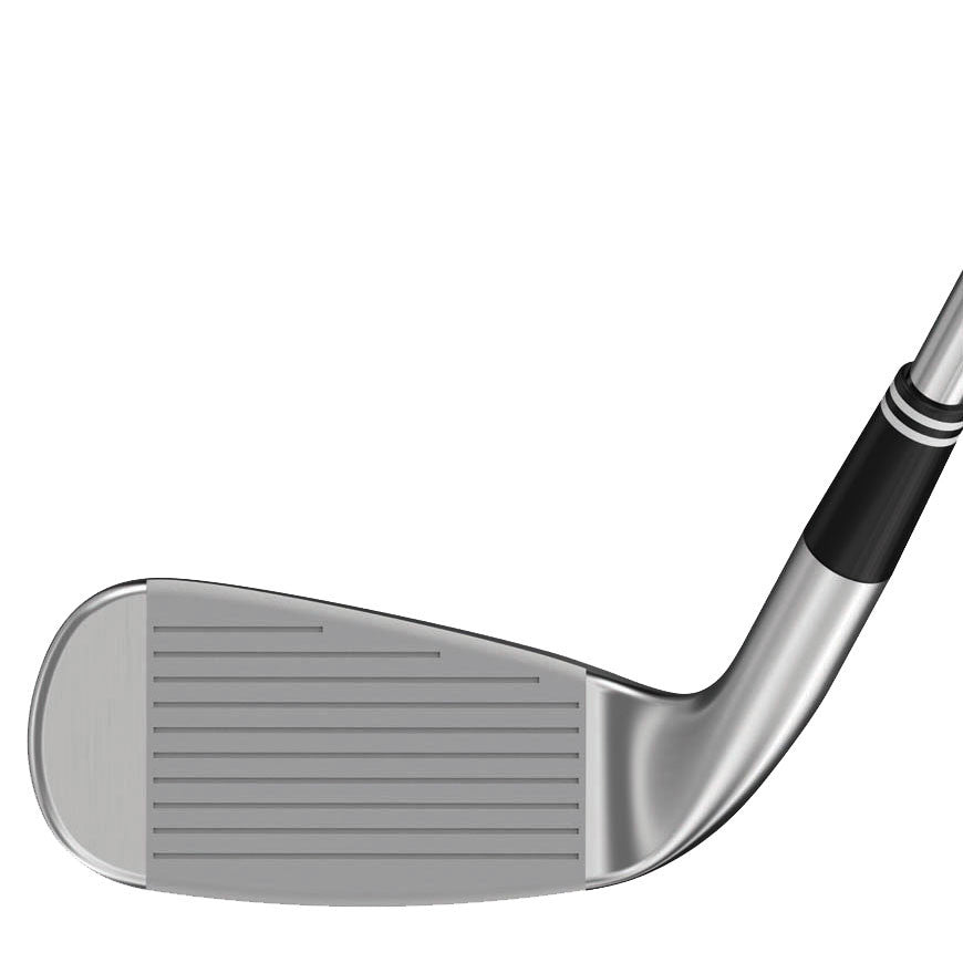 Cleveland Golf Smart Sole 3C Wedge