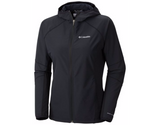 Columbia Sweet as Softshell Jacket