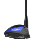 Exotics EXS Fairway<BR><B><font color = red>PRICE REDUCTION!</b></font>