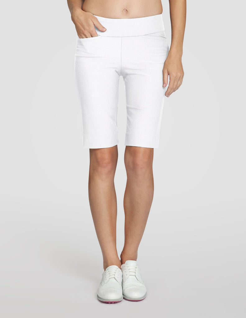 Tail Women's Mulligan Short<BR>GX4322