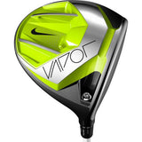 PreOwned Nike Vapor Speed Driver
