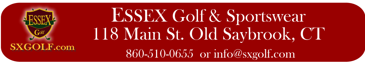 Essex Golf & Sportswear