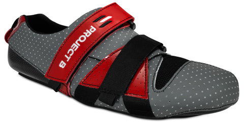 Bont Rowing PBR2 Shoes