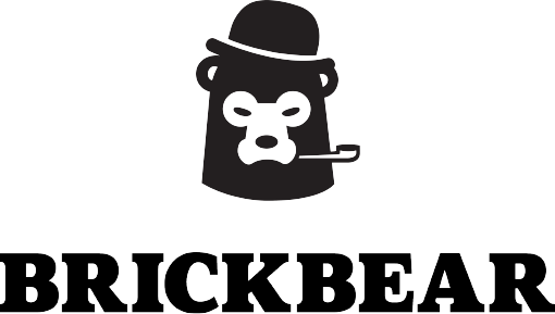BrickBear Clothing