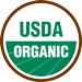Certified Organic Red Fife Whole Wheat Flour