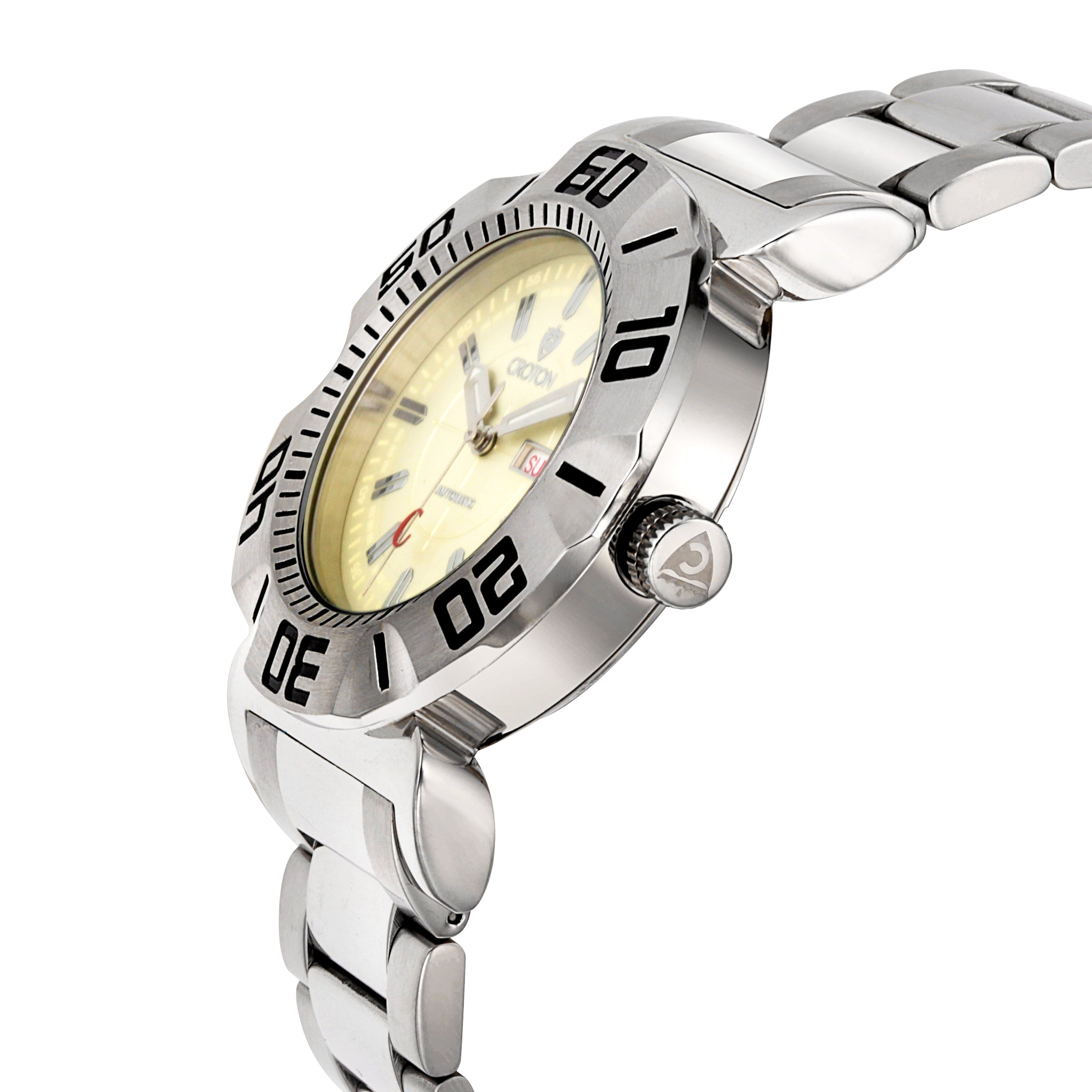baum watch bracelet mercier expertissim baume gold watches