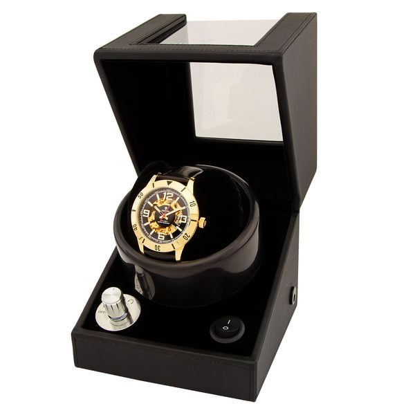 Automatic Watch Winder (watch not included)