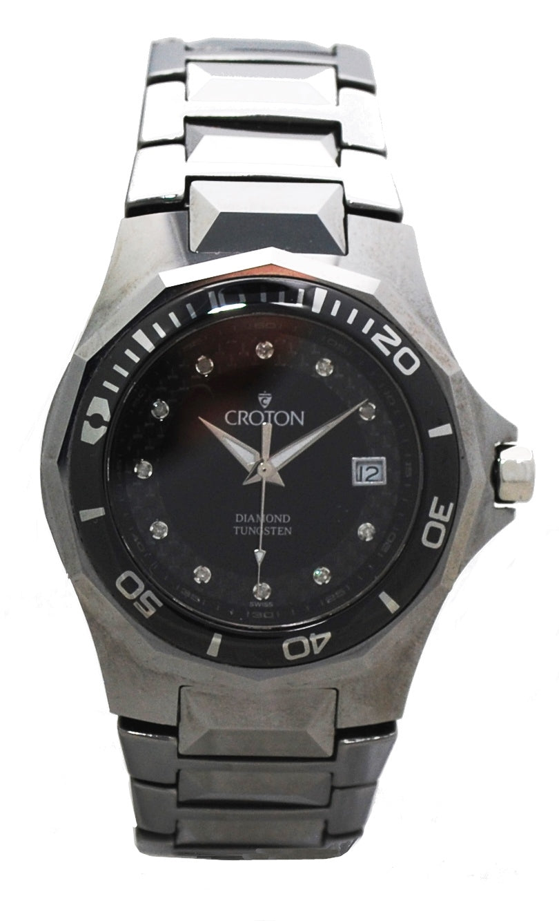 watchreviewblog top with watches cheapest crystal sapphire