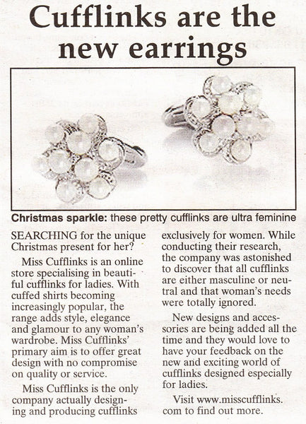 Henley Standard, Friday 29th November 2013. Christmas Time