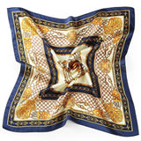 100% Mulberry Silk Scarf